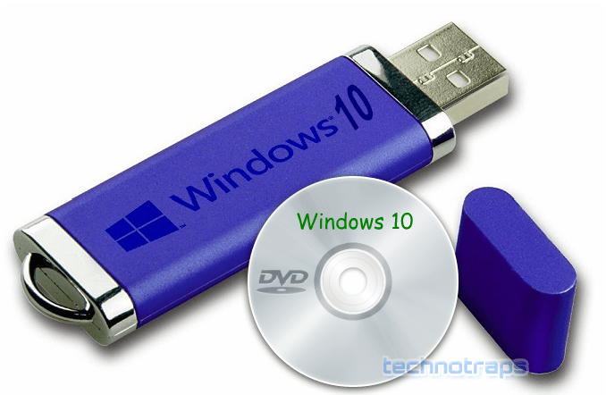 how to format usb drive to fat16 in windows 10