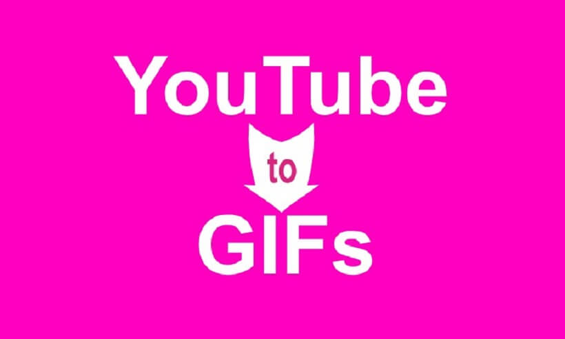 Create-GIF-from-YouTube-Videos