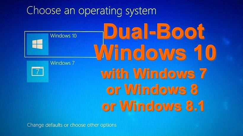 Install-dual-boot-windows-10-with-windows-7-8