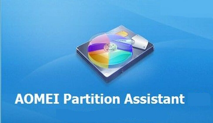 http://www.technotraps.com/wp-content/uploads/2016/03/AOMEI-Partition-Assistant.jpg